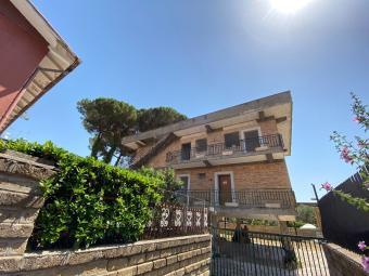Rif.(1000116) - Appartamento, Roma  -  Gianicolense ...