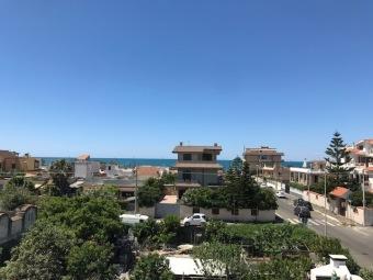 Appartamento, Fiumicino  -  Isola Sacra