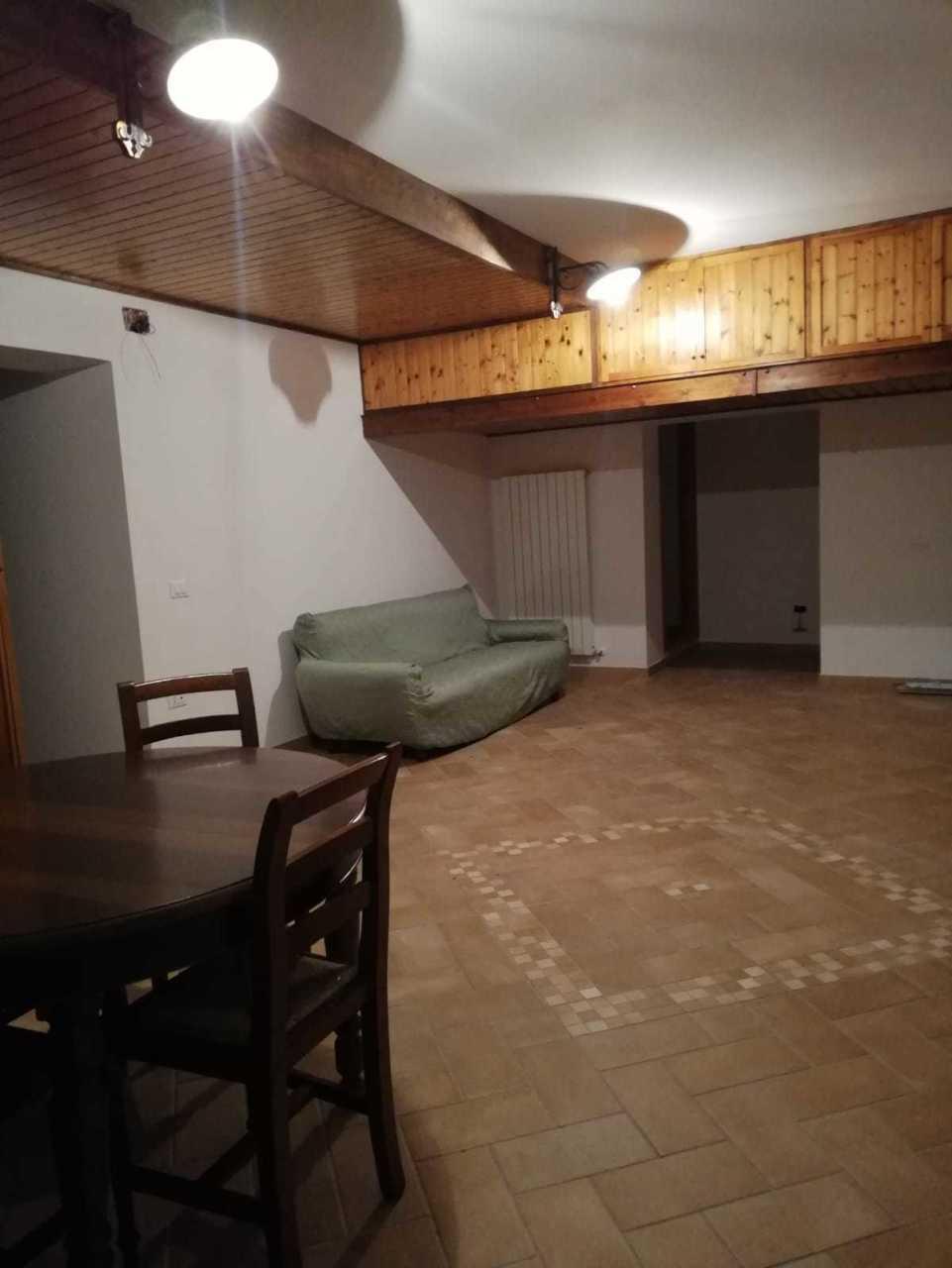 Quadrilocale in affitto Rif. 9944260