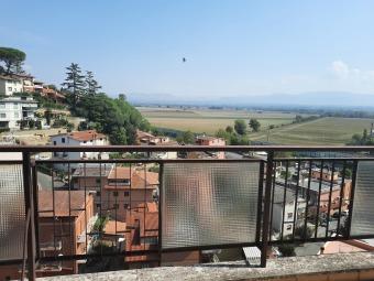 Rif.(1430) - Appartamento, Castelnuovo di ...