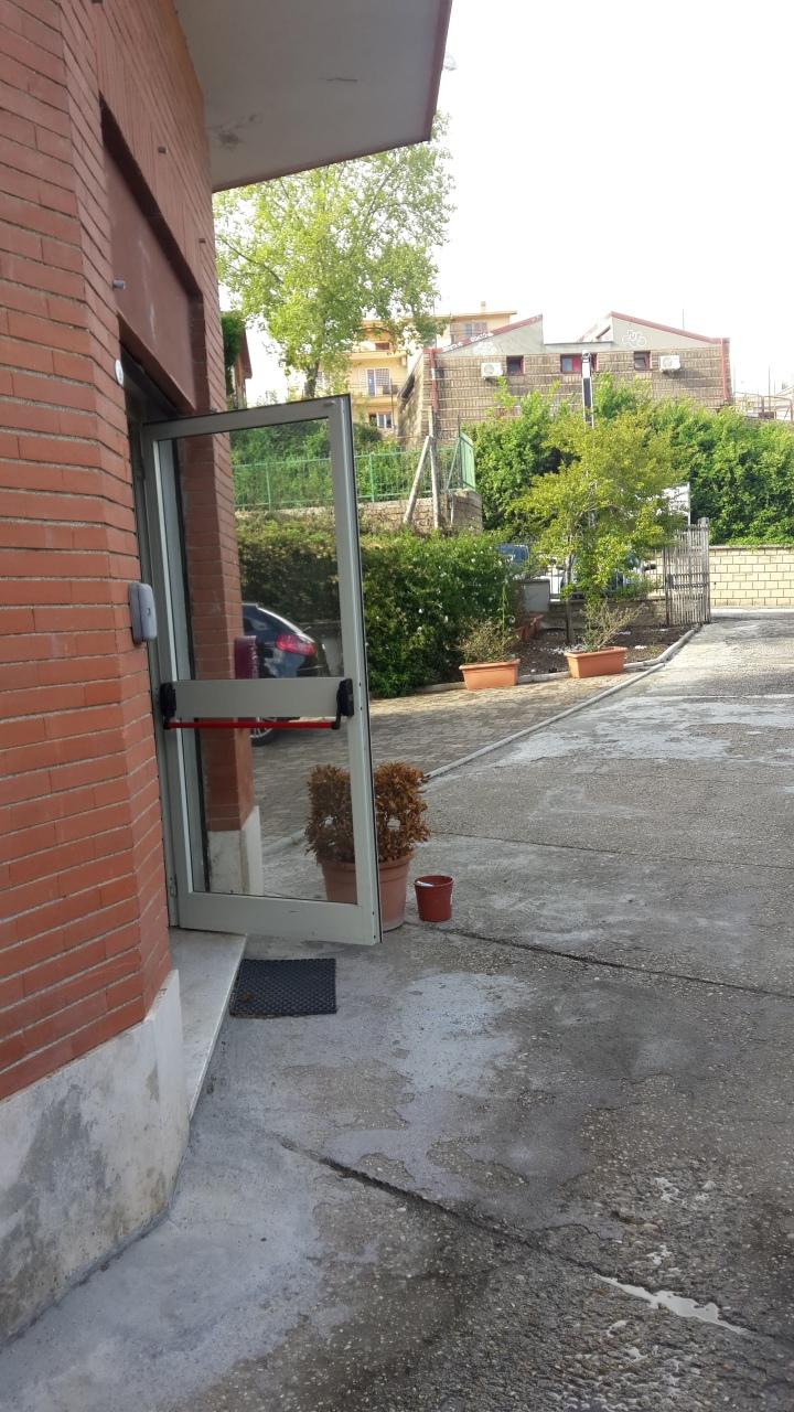 Ufficio a Morlupo Rif. 11390167