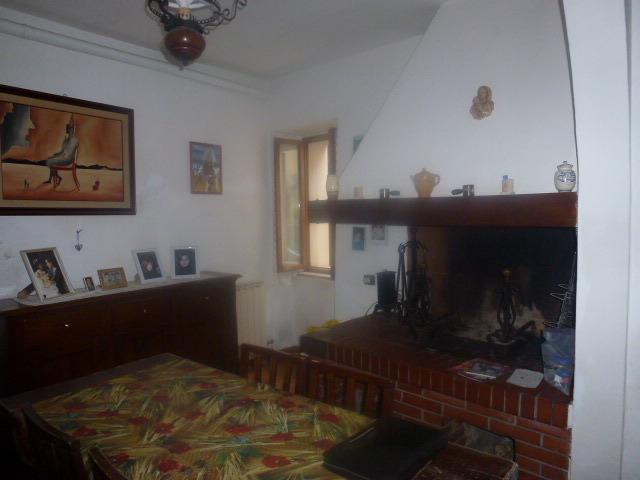 Casa Indipendente in vendita Rif. 8016918