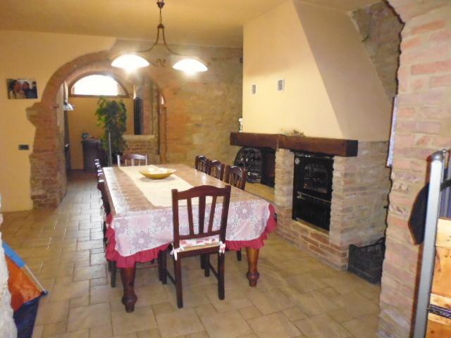 Casa Indipendente in ottime condizioni in vendita Rif. 10015664
