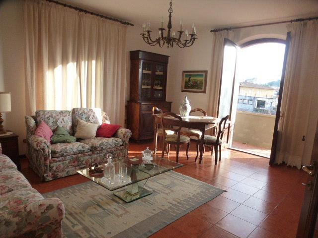 Appartamento in vendita Rif. 8028582