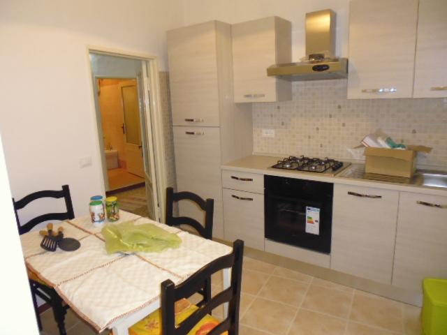 Appartamento ristrutturato in vendita Rif. 8253660