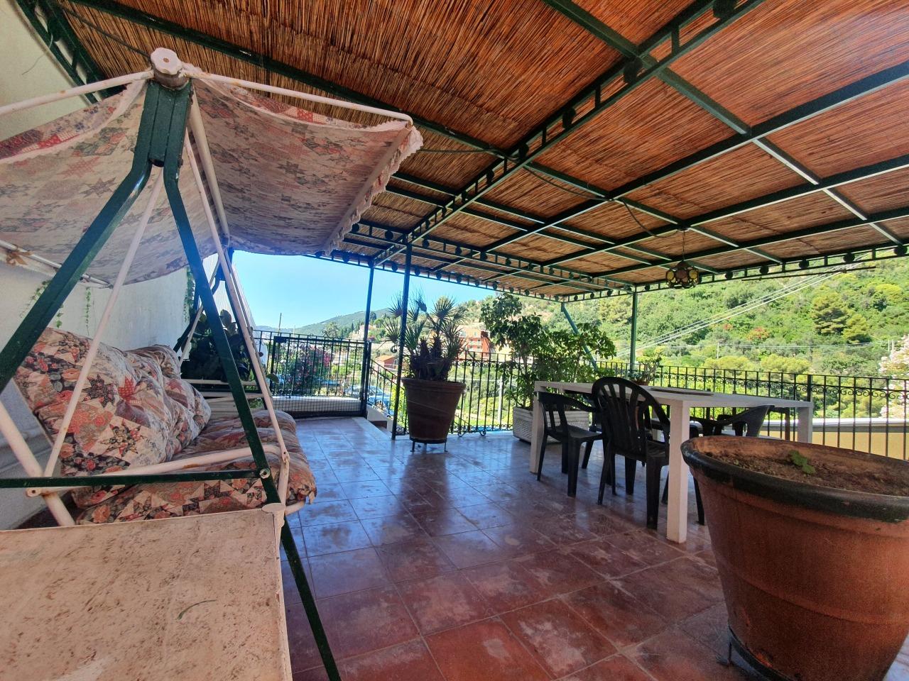 Appartamento in affitto a Alassio, 5 locali, prezzo € 1.000 | PortaleAgenzieImmobiliari.it