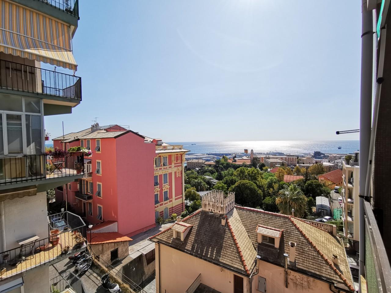 Appartamento in vendita a Savona, 3 locali, prezzo € 150.000   PortaleAgenzieImmobiliari.it
