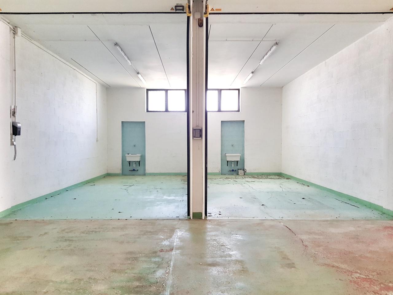 Box / Garage in vendita a Celle Ligure, 1 locali, prezzo € 58.000 | PortaleAgenzieImmobiliari.it