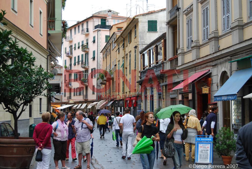 Bar a Centro , La Spezia Rif. 8908621