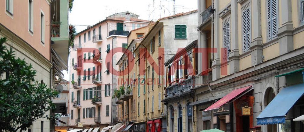 Ristorante a Centro , La Spezia