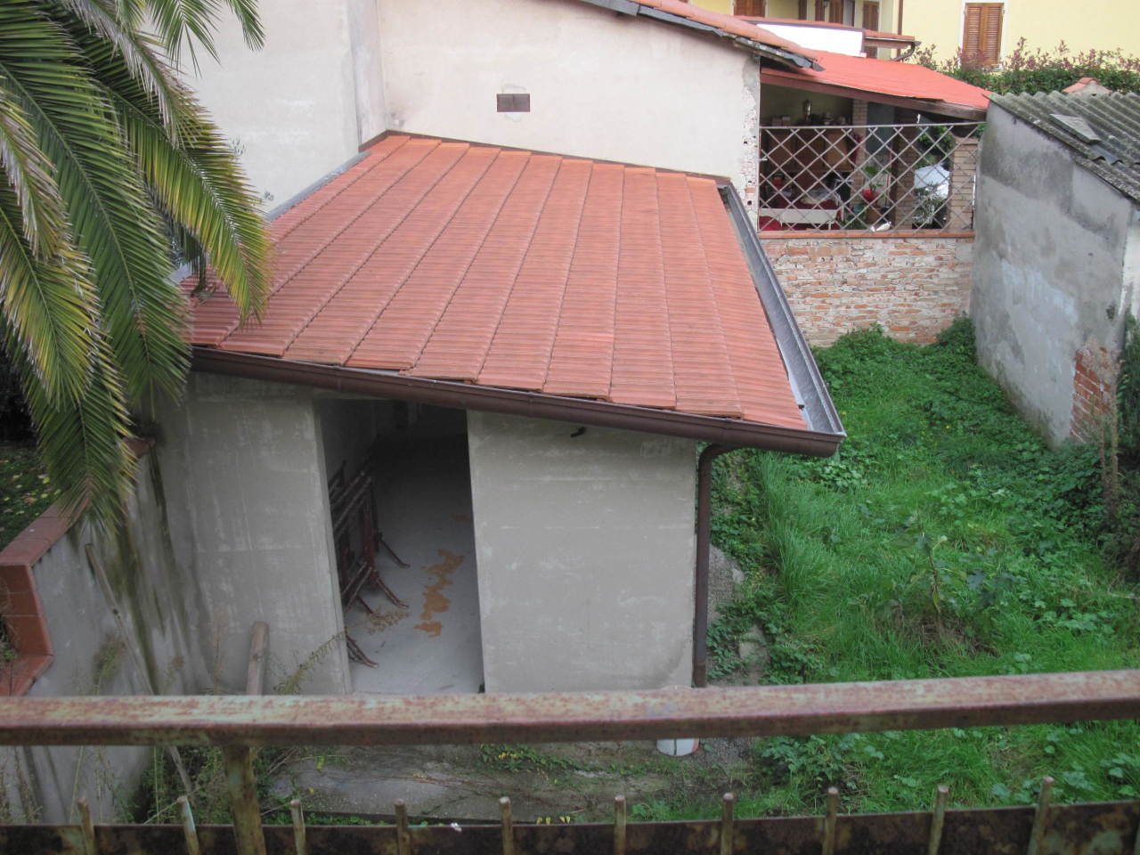 Soluzione Indipendente in vendita a Massarosa, 6 locali, prezzo € 320.000 | CambioCasa.it