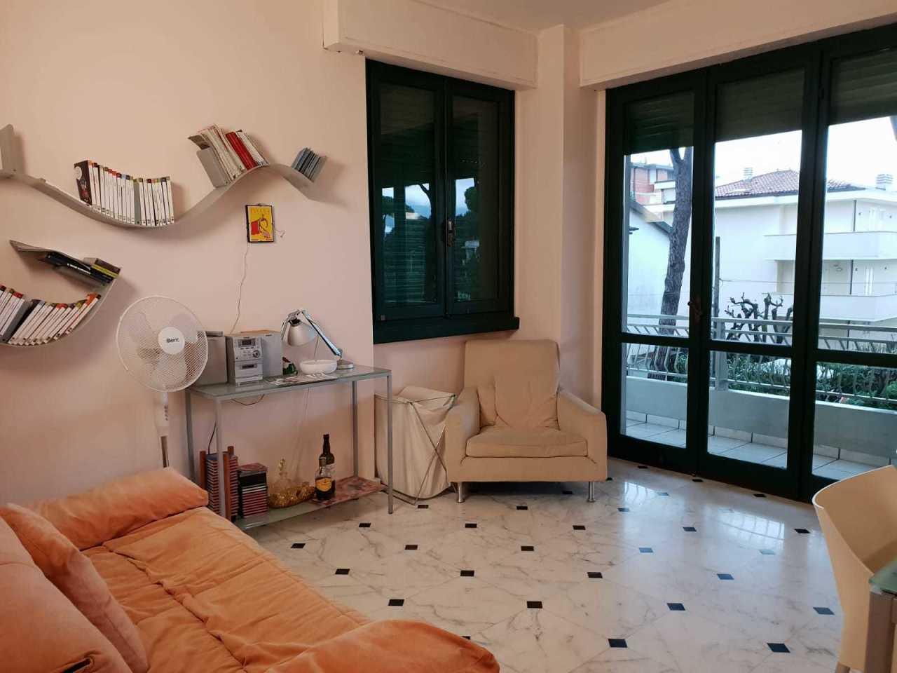Appartamento in ottime condizioni arredato in affitto Rif. 9044592