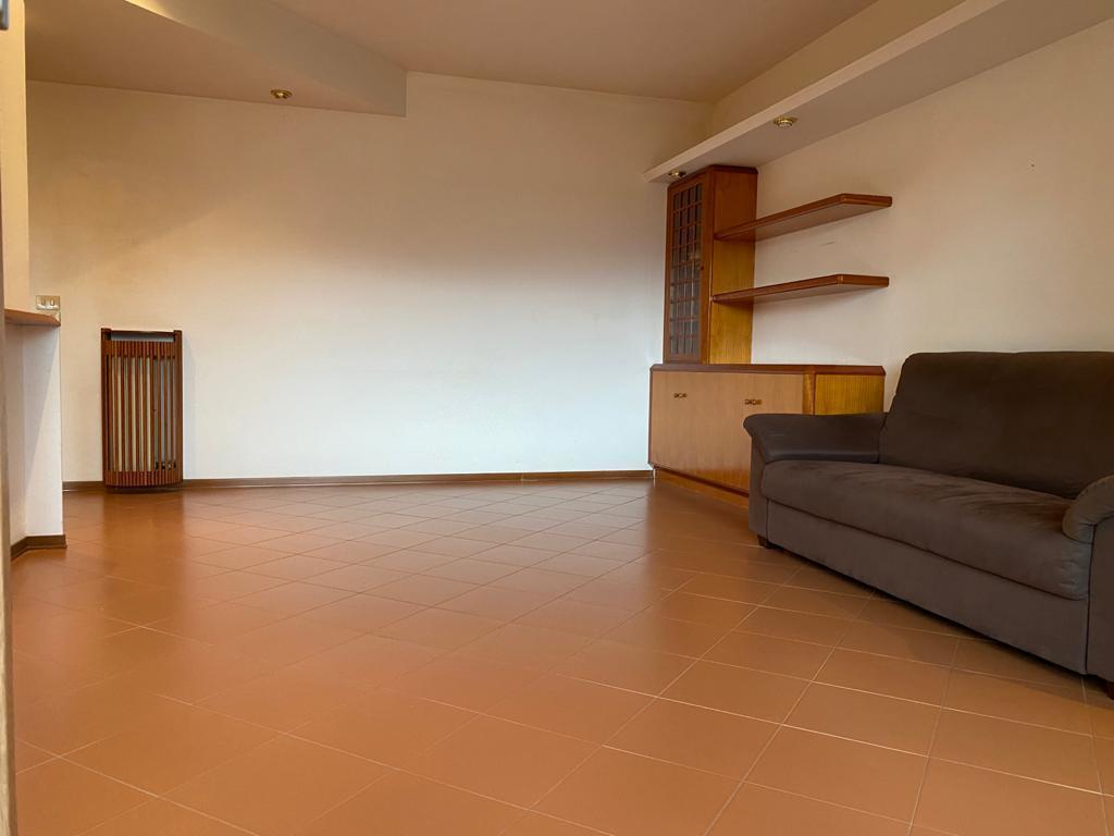 Appartamento in vendita a Camaiore, 4 locali, prezzo € 305.000   PortaleAgenzieImmobiliari.it