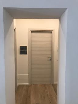 Rif.(211) - Appartamento, Vaiano