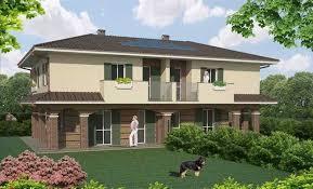 Appartamento - Quadrilocale a Montemurlo