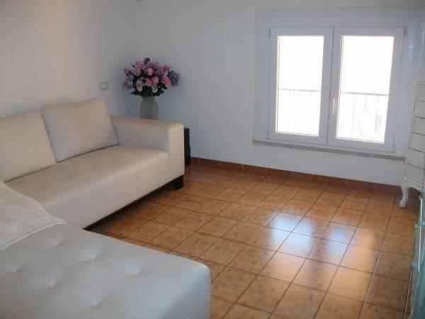 Semindipendente Villa a schiera Bellaria-Igea Marina VI-171