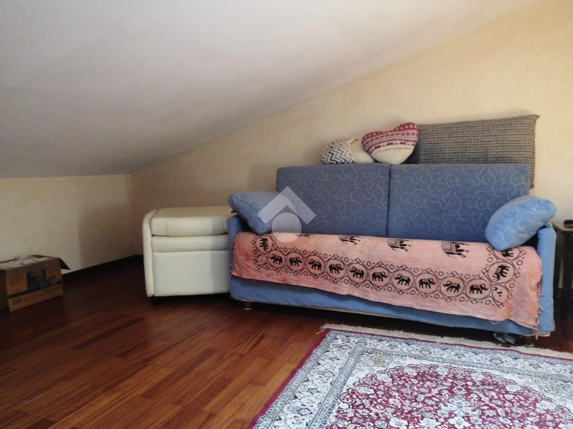 Appartamento Trilocale Bellaria-Igea Marina C2-844