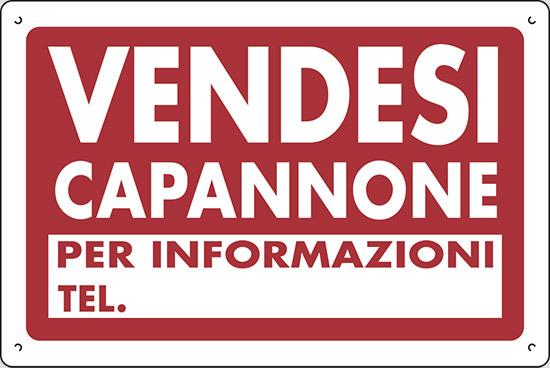 Capannone / Fondo a Bellaria-Igea Marina Rif. 9374195