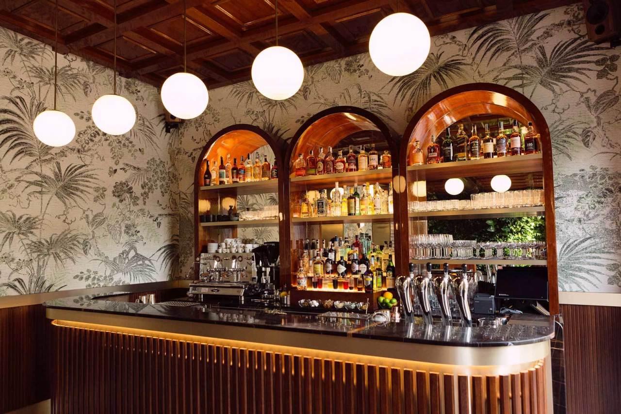 Bar in vendita a Pomarance, 2 locali, prezzo € 180.000 | CambioCasa.it