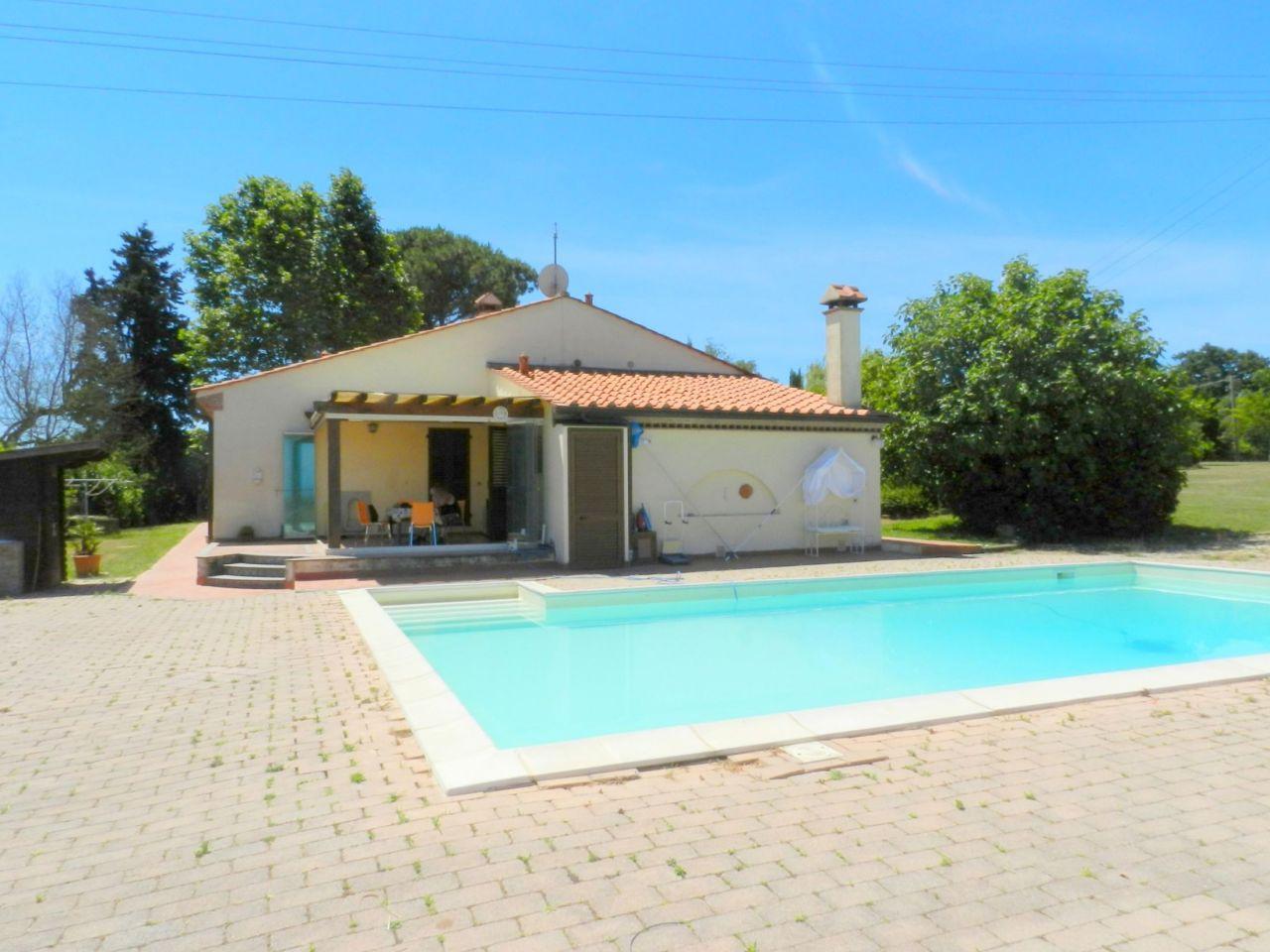 Villa in ottime condizioni in vendita Rif. 10589770