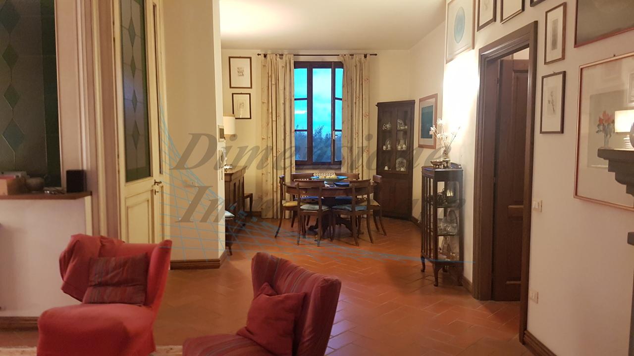 Casa Indipendente in ottime condizioni in vendita Rif. 8828275