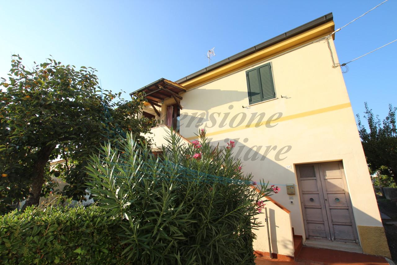 Casa Indipendente in vendita Rif. 8604709