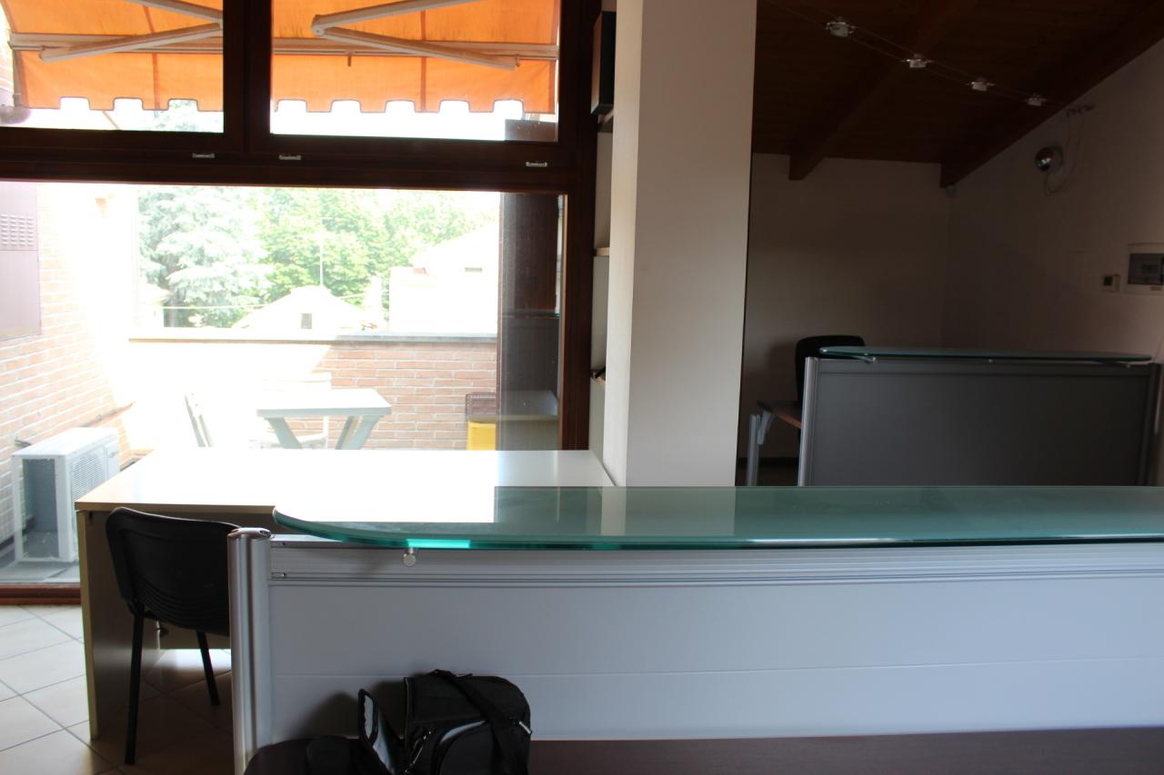 Affittacamere a Parma Rif. 9707418