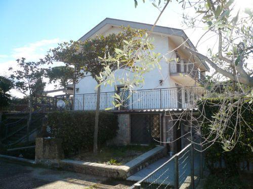 Villa in vendita Rif. 10313729