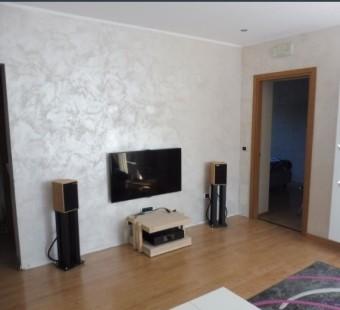 Rif.(229) - Appartamento, Ancona