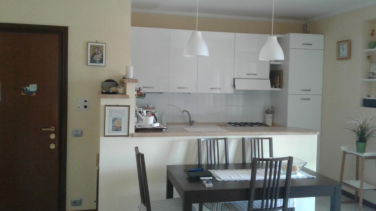 Appartamento in vendita a Amelia, 2 locali, prezzo € 92.000   PortaleAgenzieImmobiliari.it