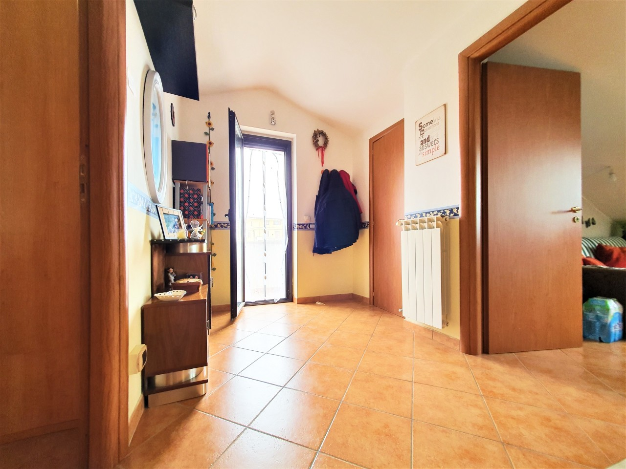 Attico / Mansarda in vendita a Catanzaro, 3 locali, prezzo € 75.000 | PortaleAgenzieImmobiliari.it
