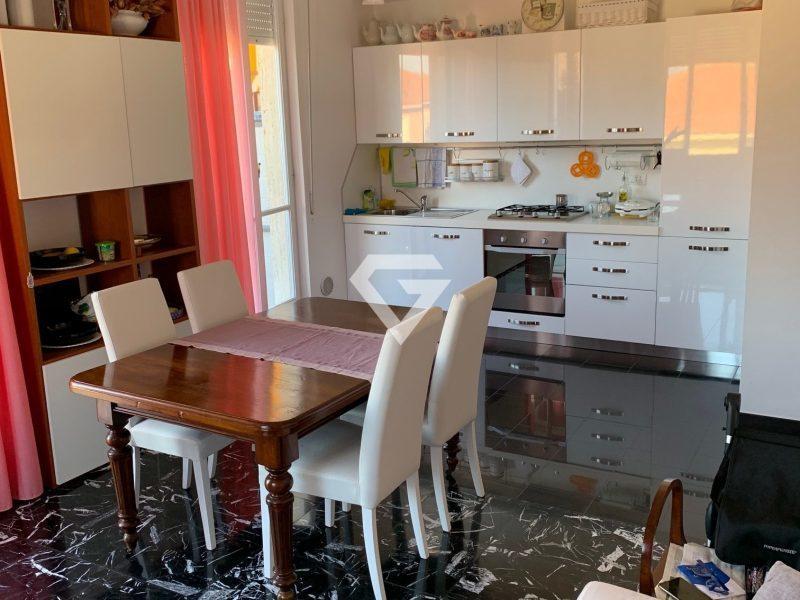 Appartamento in vendita a Loano, 5 locali, prezzo € 280.000   PortaleAgenzieImmobiliari.it