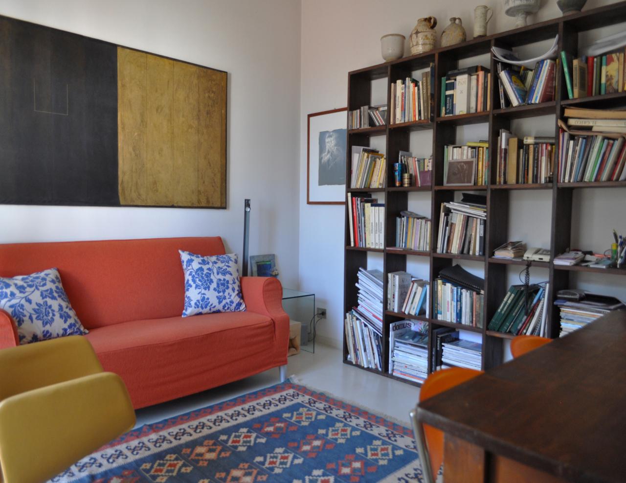 Appartamento in vendita a Villanuova sul Clisi, 3 locali, prezzo € 126.000   PortaleAgenzieImmobiliari.it