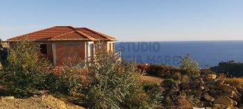 Immagine di Indipendente Villa In Vendita Riva Ligure (IM)  non disponibile