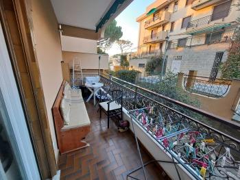 Immagine di Appartamento Bilocale In Vendita Santo Stefano al Mare (IM)  non disponibile