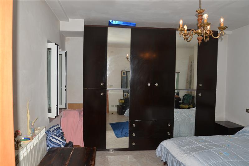 Foto 5 di Appartamento Vezzi Portio