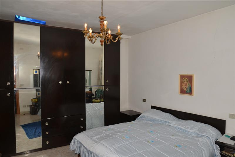 Foto 6 di Appartamento Vezzi Portio