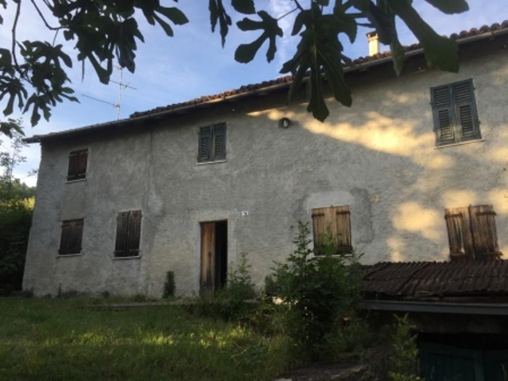 Appartamento in vendita Rif. 4165419