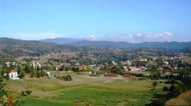 Terreno Edificabile Residenziale in vendita a Mioglia, 5 locali, prezzo € 25.000   PortaleAgenzieImmobiliari.it