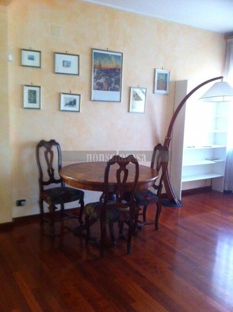 Appartamento in affitto a Perugia, 3 locali, prezzo € 680   CambioCasa.it