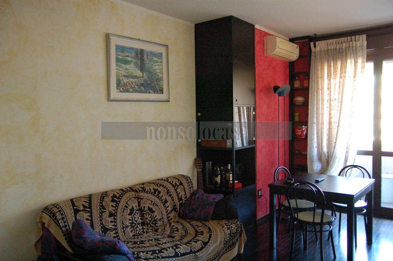 Appartamento - Bilocale a Stazione, Perugia