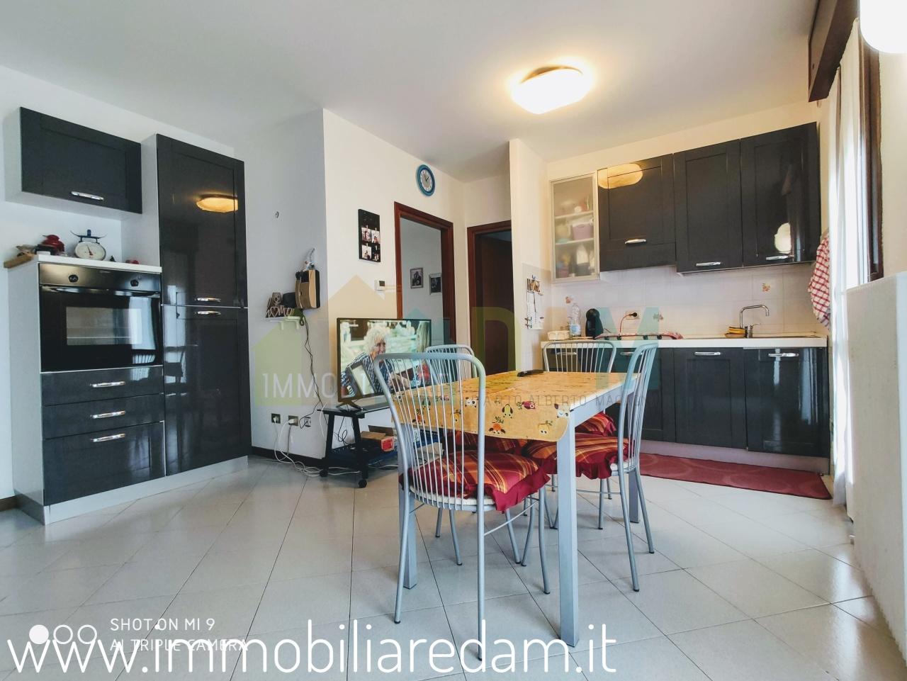Appartamento - Miniappartamento a ospedale, Vicenza