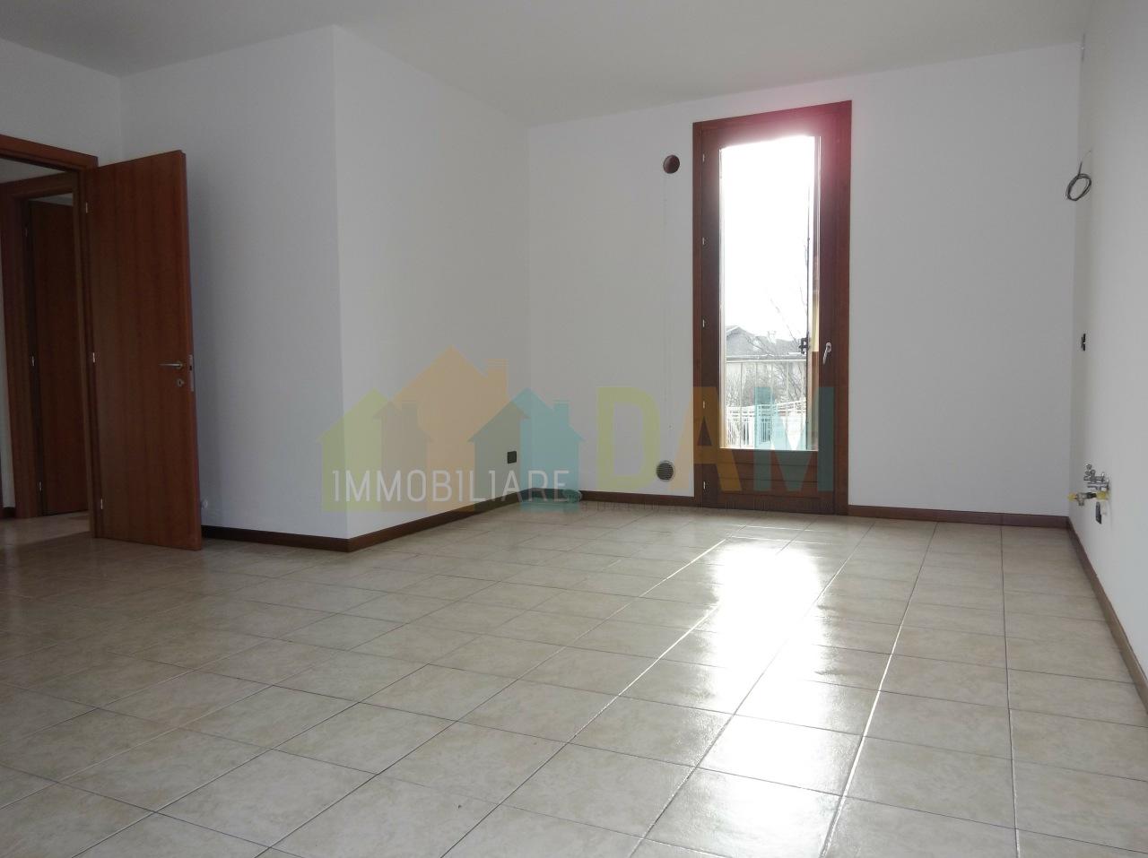 Bilocale in affitto Rif. 11117819