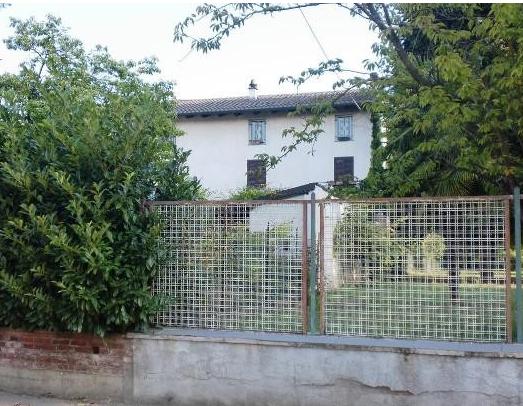 Villa in buone condizioni in vendita Rif. 8971649