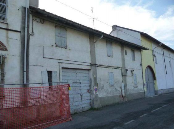 Rustico / Casale in discrete condizioni in vendita Rif. 7516480