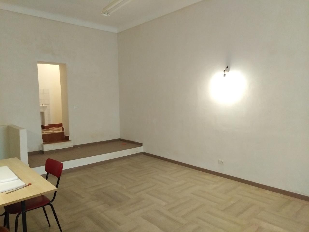 Ufficio a Ragusa Rif. 10254003