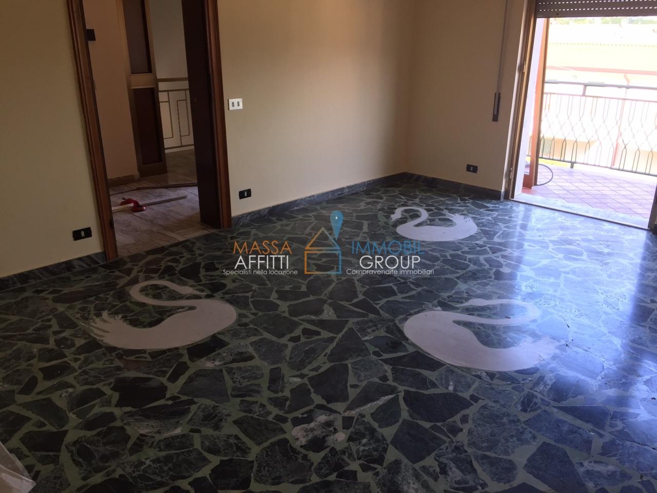 Casa Indipendente in buone condizioni in affitto Rif. 9254036