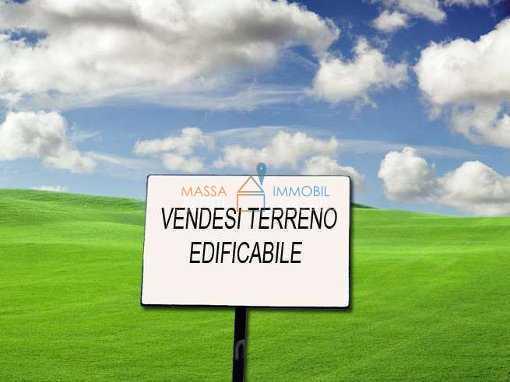 Industriale a Cervaiolo, Montignoso Rif. 4168388