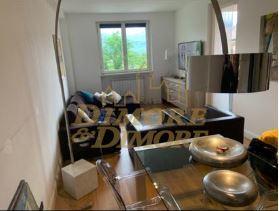 Appartamento in vendita a Baveno, 3 locali, prezzo € 230.000 | CambioCasa.it