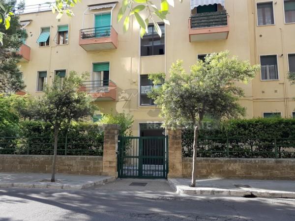 DA RISTRUTTURARE Zona Mazzini, Lecce
